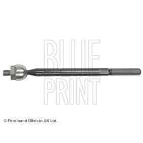 Steering rack end ADM58751 BLUE PRINT