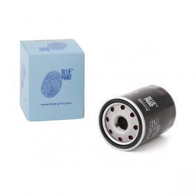MICRA II (K11) BLUE PRINT Φίλτρο λαδιού ADN12110