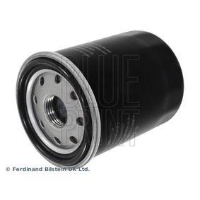 BLUE PRINT NISSAN MICRA Φίλτρο λαδιού (ADN12110)