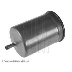 BLUE PRINT Fuel filter ADN12317