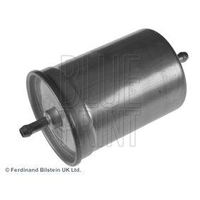 Fuel filter ADN12317 BLUE PRINT