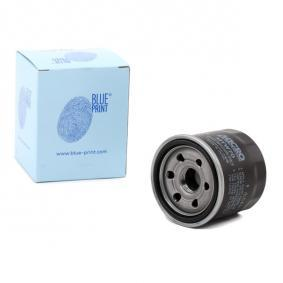 PUNTO (188) BLUE PRINT Gearbox filter ADS72104