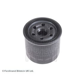 Automatic transmission filter (ADS72104) producer BLUE PRINT for FIAT PUNTO (188) year of manufacture 09/1999, 80 HP Online Shop