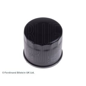 Popular Automatic gearbox filter BLUE PRINT ADS72104 for FIAT PUNTO 1.2 16V 80 (188.233, .235, .253, .255, .333, .353, .639,... 80 HP