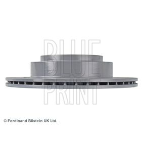 26700AE080 für SUBARU, Bremsscheibe BLUE PRINT (ADS74320) Online-Shop