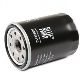 Filtro de combustible ADT32112 BLUE PRINT