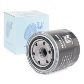 RAV 4 II (CLA2_, XA2_, ZCA2_, ACA2_) BLUE PRINT Oil filter ADT32115