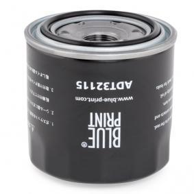 BLUE PRINT TOYOTA RAV 4 Oil filter (ADT32115)
