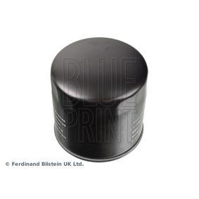 Crankcase breather BLUE PRINT (ADT32115) for TOYOTA RAV 4 Prices