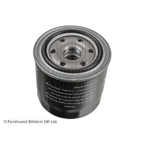 Oil filter (ADT32115) producer BLUE PRINT for TOYOTA RAV 4 II (CLA2_, XA2_, ZCA2_, ACA2_) year of manufacture 05/2001, 116 HP Online Shop