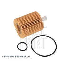 Cables de bujías (ADT32118) fabricante BLUE PRINT para TOYOTA COROLLA Verso (ZER_, ZZE12_, R1_) año de fabricación 10/2005, 136 CV Tienda online