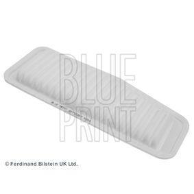 BLUE PRINT Air filter ADT32267