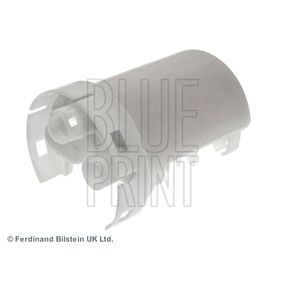 BLUE PRINT Filtro de combustible ADT32373