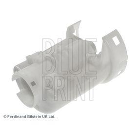 Filtro de combustible ADT32373 BLUE PRINT