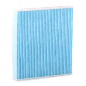 Air conditioner filter ADT32514 BLUE PRINT