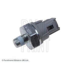 BLUE PRINT Датчик за налягане на маслото / сензор / клапан ADT36604