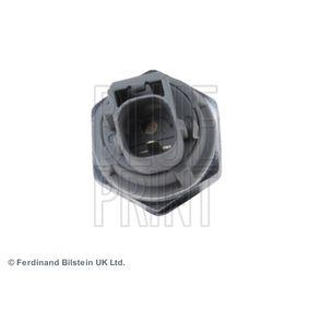 Датчик за налягане на маслото / сензор / клапан ADT36604 BLUE PRINT