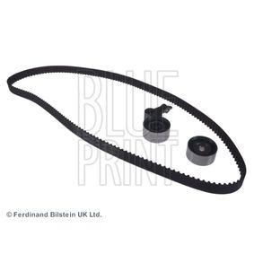 BLUE PRINT Cam belt kit ADT37302