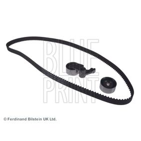 Timing belt kit ADT37302 BLUE PRINT