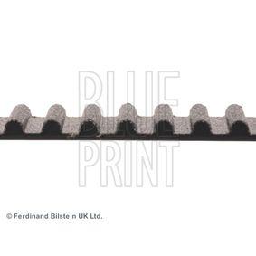BLUE PRINT ADT37539 bestellen