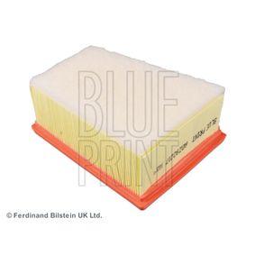 Luftfiltereinsatz ADZ92217 BLUE PRINT
