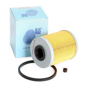 BLUE PRINT Filtro de combustible ADZ92310