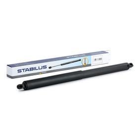 51247177283 für BMW, Heckklappendämpfer / Gasfeder STABILUS (322175) Online-Shop