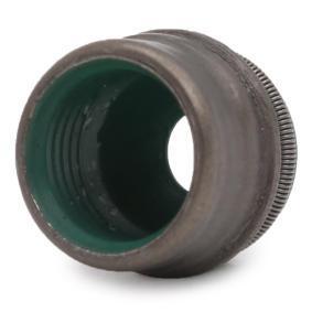 GOETZE Tesneni driku ventilu 24-30614-76/0