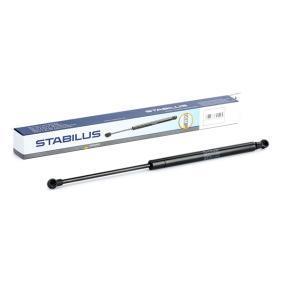STABILUS 016570 Online-Shop