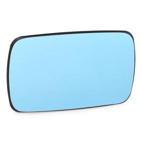 Spiegelglas Außenspiegel 6401485 ALKAR