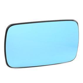 ALKAR Spiegelglas, Außenspiegel 51168119711 für BMW bestellen