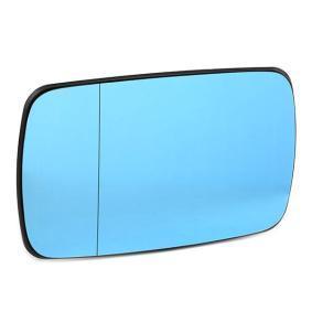 ALKAR Spiegelglas, Außenspiegel 51168119162 für BMW bestellen