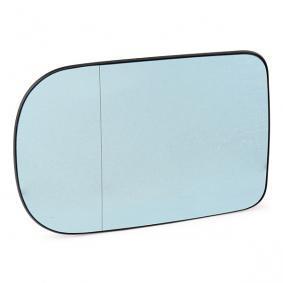 Spiegelglas Außenspiegel 6471844 ALKAR