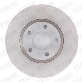STARK Filtro de aire (SKBD-0020174)