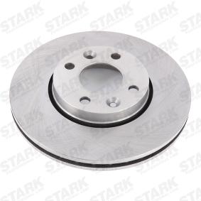STARK SKBD-0020081 Online-Shop