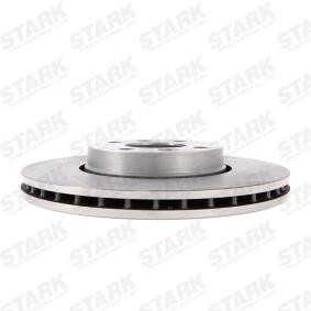 STARK SKBD-0020081 günstig
