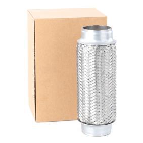 EPICA (KL1_) FA1 Flexrohr Abgasanlage 350-200