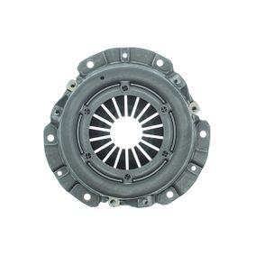 Πλάκα πίεσης CN-919A AISIN