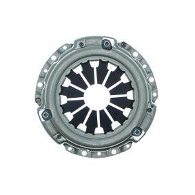 Притискателен диск на съединителя CH-911 AISIN