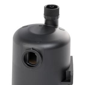 MAHLE ORIGINAL Spritfilter (KL 633D)
