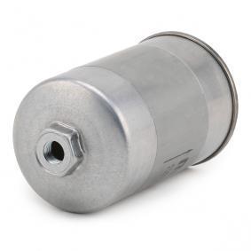 MAHLE ORIGINAL Filtro carburante (KL 28) ad un prezzo basso