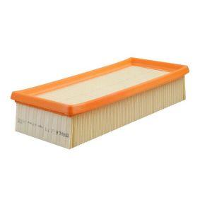 MAHLE ORIGINAL ROVER 25 Въздушен филтър (LX 719)