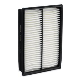 MAHLE ORIGINAL Filtro de aire LX 1688