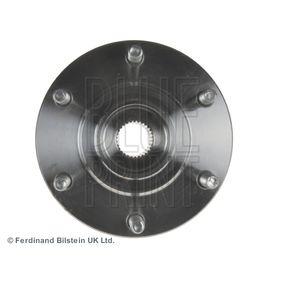 3880A015 für MITSUBISHI, Radlagersatz BLUE PRINT (ADC48254) Online-Shop