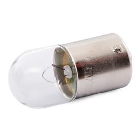 NARVA Heckleuchten Glühlampe 17171