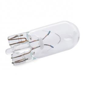 NARVA Bulb, indicator 4013790235053