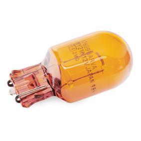 NARVA Bulb, indicator (17629) at low price
