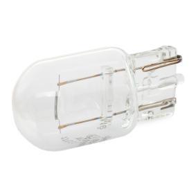 Крушка с нагреваема жичка, мигачи 17632 онлайн магазин