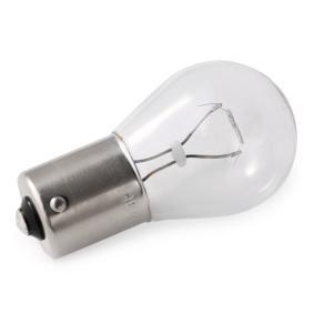 NARVA Glühlampe, Blinkleuchte, Art. Nr.: 17635