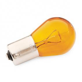 NARVA Bulb, indicator (17638) at low price